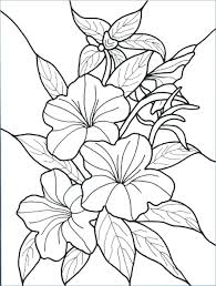 Hard Flower Coloring Pages Hard Mosaic Coloring Pages To Print Hard