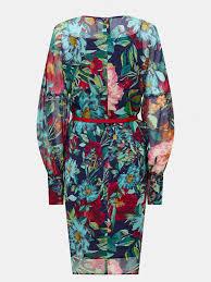 <b>Платье Платье</b> Mefolda - ElfaBrest