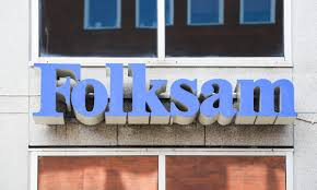 Insurance involves pooling funds from many insured entities (known as exposures) to pay for the losses that some may incur. Sweden S Folksam Reports Data Breach Pymnts Com