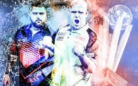 (8 5) 23 25 458 virginija@sport1tv.lt. Sport1 Darts Home Facebook