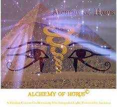 Alchemy Of Light Healing Healing Course Powered By Arcturus Alchemy Of Horus Acast Me