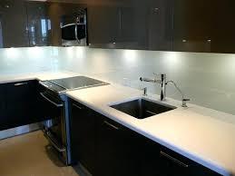 kitchen glass backsplash. Glass Backsplash Kitchen