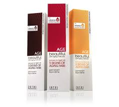 Age Beautiful Permanent Color Chart Permanent Haircolor Zotosprofessional Com