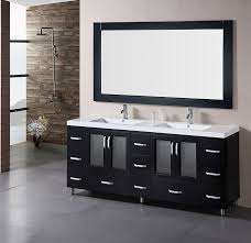 double sink bathroom vanity at home depot