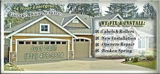 garage door spring repair cost garage door springs repair garage door spring repair cost garage door