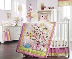purple owl crib bedding large size of bedroom pink owl nursery bedding unique baby vintage purple purple owl crib bedding