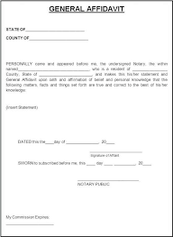 Pleading Paper In Word Free Legal Pleading Paper Template For Word Urldata Info