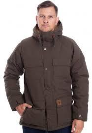 Carhartt Wip Mentley Cypress Jacket