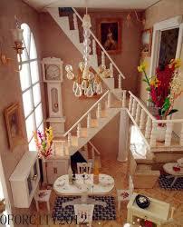 furniture for dollhouse. diy wooden doll house dolls u0026 miniaturesu0026furniture led light kit furniture for dollhouse
