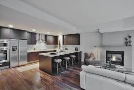 best interior house paintThe Ten Best House Paint Brands