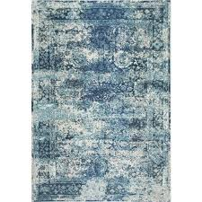 large size of area rugs and pads best area rugs navy blue accent rug bedroom area