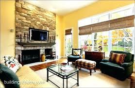 den furniture arrangement. Den Furniture Layout Placement With Fireplace Arrangement Full Size Of Living . D