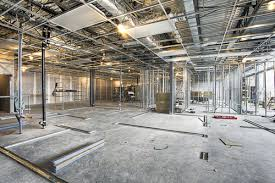 office renovation cost. Office Renovation Cost