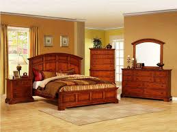 Rustic Furniture Bedroom Rustic Wood Bedroom Furniture Bedroom Furniture Modern Rustic