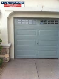 garage doors houstonDoor garage  Discount Garage Doors Houston Commercial Garage