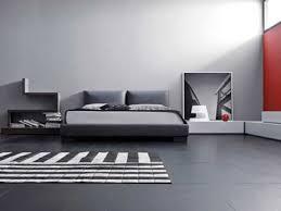 Camere Da Letto Moderne Uomo : Camere per single una scelta di vita da letto moderne