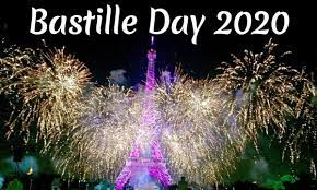 Bastille Day 2021 Date And Significance ...