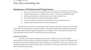 Cover Letter Sample Architect Resume Obiee Architect Sample Resume .