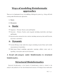 Degree Resume Sample Free Doctor S Certificate Template