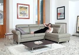sectional sofa euro design awesome furniture from fresh quality leather couches good couch brands genuine lea best leather sofa