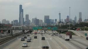get chicago auto insurance s