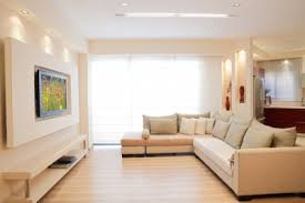 home ambient lighting. Ambient Lighting For Elderly Safety Home I