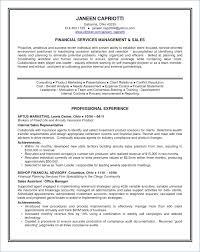Resume Margins Unique Margins On Resume Nppusaorg