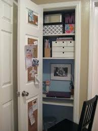 office closets. Closet Office Ideas Closets Home Design .  E
