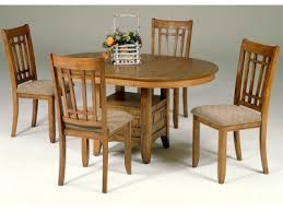 oval kitchen table and chairs. Perfect Dining Room Art Design About Cool Large Oval Table 71 For Kitchen And Chairs