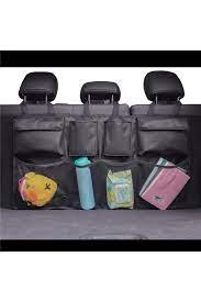 Ankaflex Bluedizayn Araç Oto Içi Bagaj Eşya Düzenleyici Araç Oto Aksesuar Araç  Içi Oto Bardaklık Fiyatı, Yorumları - TRENDYOL