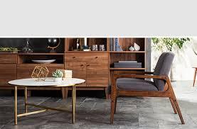astonishing ideas tar living room tables enchanting yellow lamps tar mercury glass table lamp with