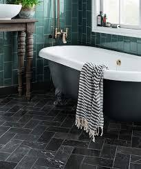 black marble floor tiles. Honed Black Marble Tile Floor Tiles