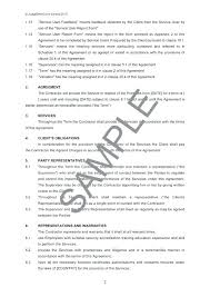 Payment Agreement Form Sample Awesome Loan Contracts Templates 48 Template Security Contract Computer