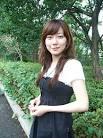 大村彩子の最新おっぱい画像(5)