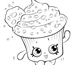 Easy Coloring Pages For Toddlers Easy Coloring Pages For Kids In