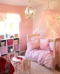 childrens bedroom chandeliers uk kids room favorable little girls princess pink interior dreamy themes designs ideas girl room chandelier