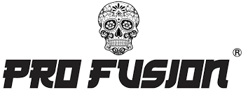Fusion Designs Uk Pro Fusion Designs Design Fabrication Custom Clothing