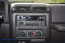 cherokee radio wiring radio download free printable wiring Jeep JK Trailer Wiring Harness at 2001 Jeep Wrangler Radio Wiring Harness
