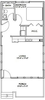 Floor Plans  Applewood Pointe Of MinnetonkaPdf Floor Plan