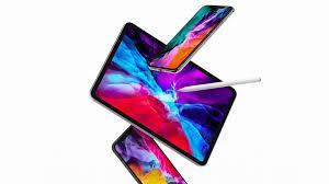beautiful 2020 iPad Pro wallpapers ...