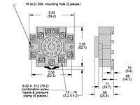 8 pin relay socket diagram wiring diagrams 11 Pin Relay Schematic Diagram 8 pin relay socket diagram relay wiring diagram 8 pin wiring diagram 24v relay wiring diagram 11 pin relay wiring diagram