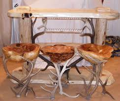 Antler Coat Racks Wildgrain Woodworking Rustic Antler Furniture 74