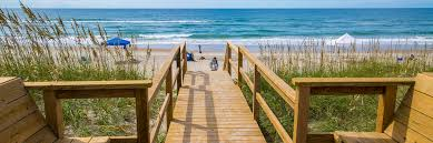 Tide Chart Salvo Nc Hatteras Island Beaches Wyndham Vacation Rentals