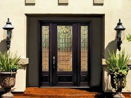 front doors lowesLowes Exterior Doors Lowes Entry Doors With Sidelights Design
