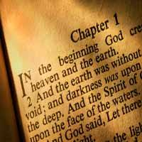 Youth Revival Scriptures Revivals Of The Bible