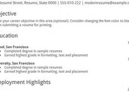 Traditional Resume Template Free Astonishing Free Printable Resume Templates Tags Professional 71