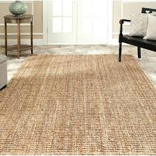 8x10 seagrass rug area rugs best sisal ideas on rug and jute 8x10 seagrass rug pottery