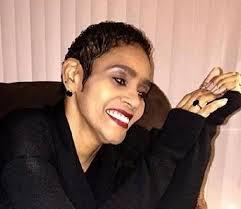 PAMELA SMITH Obituary - New Orleans, Louisiana | Legacy.com
