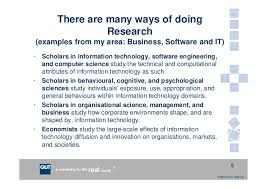 writing scientific research papers 00213j 63