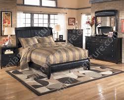 Ashley Furniture Ft Lauderdale west r21